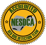 NESDCA Accredited